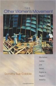 Cobble book cover