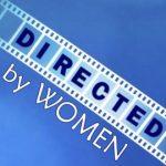 Directedbywomen logo