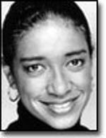 Anita W. Addison