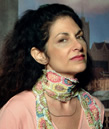 Lisa Gottlieb