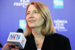 Susan Froemke
