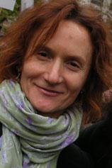 Susanna Styron