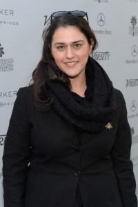 Anna Mastro