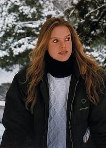 Agnieszka_Wojtowicz-Vosloo