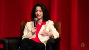 Debbie Goodstein